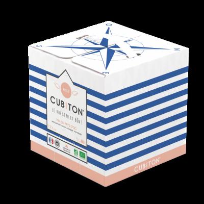 Cubiton®-Rosé-1-1024x945