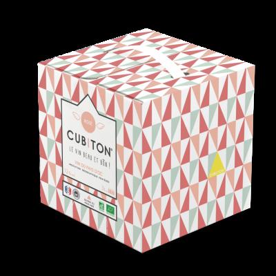 Cubiton®-Rosé-2-1024x945